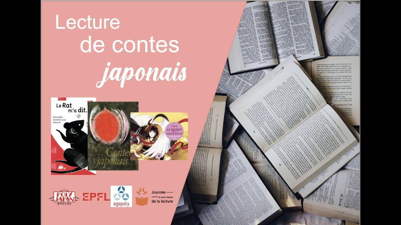 Le Genre - Mouture Février 2011 - Médiathèques de la ville et de la ...