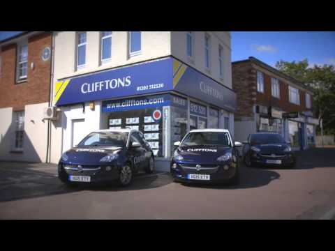 Bournemouth Estate Agents Bournemouth Letting Agents Clifftons