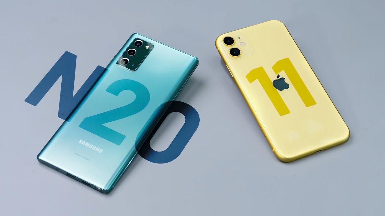 "2 smartphone bị ""GHÉT"" nhất ĐỐI ĐẦU"