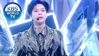 Download TAEMIN(태민) - IDEA(이데아) (Music Bank)   KBS WORLD TV 201113