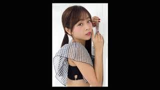2017/10/04 & 10/13 Fresh!フォトセッション モデル:酒井穂乃香さん 撮...