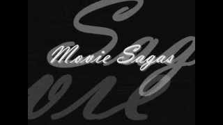 Final Project Team 11 - Movie Sagas