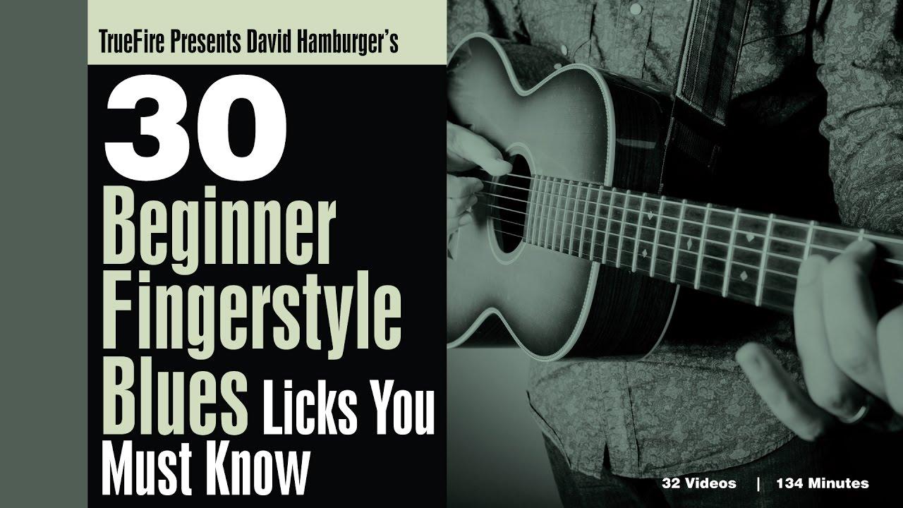 lick-s-homeburger-icecreamtures-xxx-fat-bbw