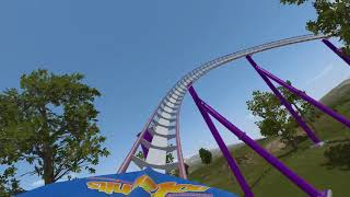 Roller Coaster Game Free Download