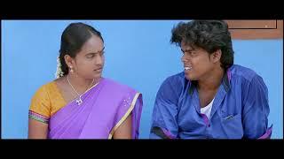 Vidala Pasanga - Moviebuff Sneak Peek | Directed by A Lakshmanan, K Jayamurugan.