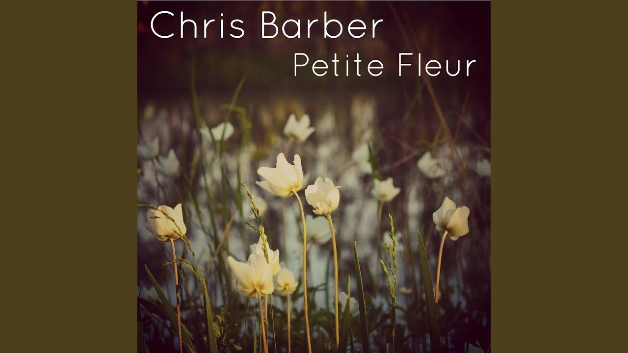 nude-petite-fleur-chris-barbers-jazz-band-naked