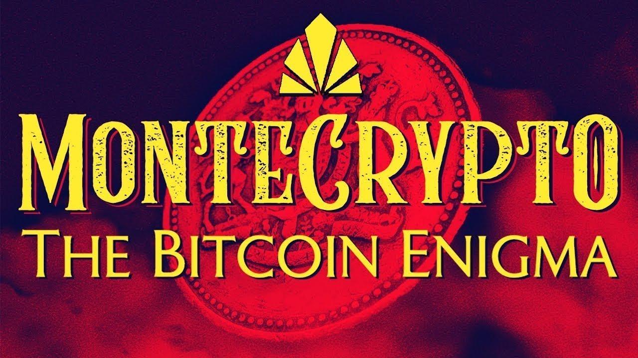 nyereséget nyerjen a bitcoinből)