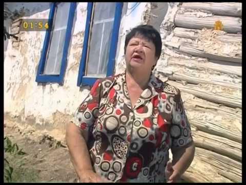 """Бибисара Азаматова - """"Төштәремдә күрәм атайымды"""""""
