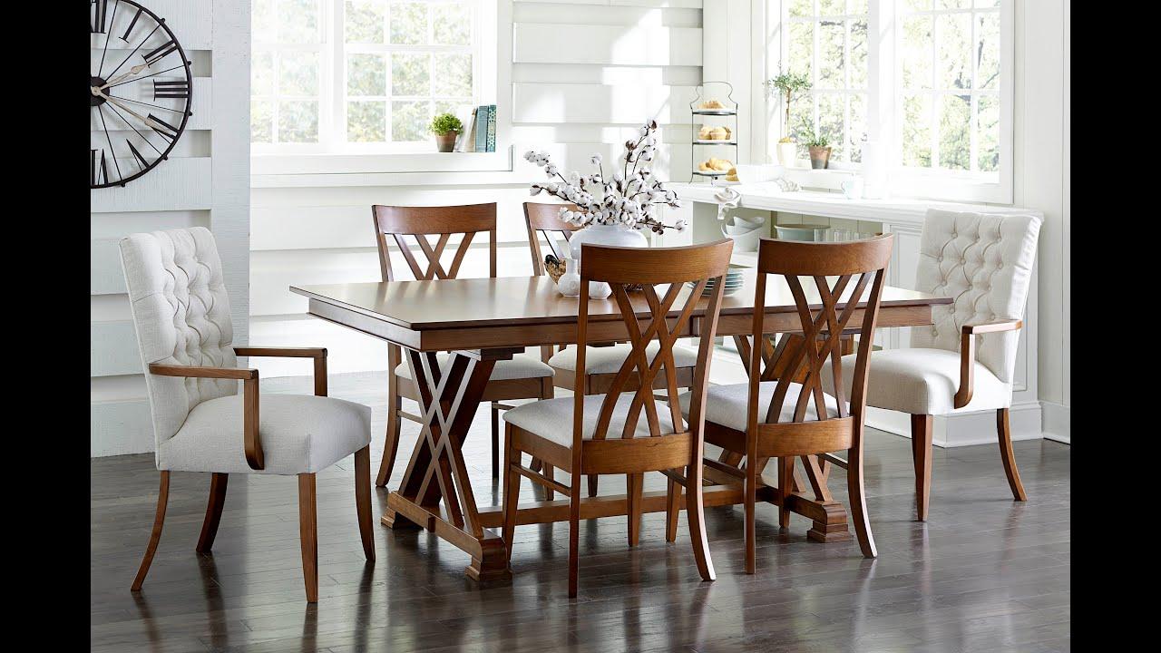 miller s dutch haus furniture