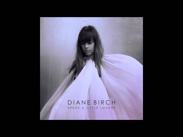 diane-birch-tell-me-tomorrow-diane-birch