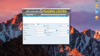 FIFA 18 ULTIMATE TEAM AUTOBUYER AND AUTOBIDDER | FUT MILLIONAIRE 2018- MAKE 500,000 COINS A DAY!