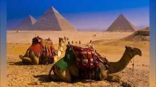 Дешёвые туры в Египет. В Херсоне?(, 2014-09-07T15:30:10.000Z)