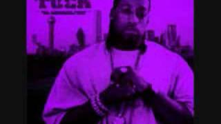 Big Tuck Mix (G
