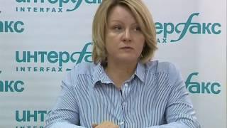 Производство лекарств по европейским правилам обсудят в Ярославле