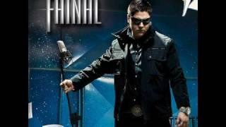 Fainal - En Mi Piel [Super Fainal 2010]