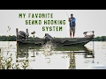 A Better Way to Fish Senkos Faster