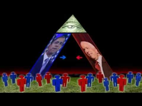 How The Corporate Elite Control Politics