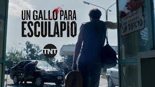 Un Gallo para Esculapio | Trailer Extendido