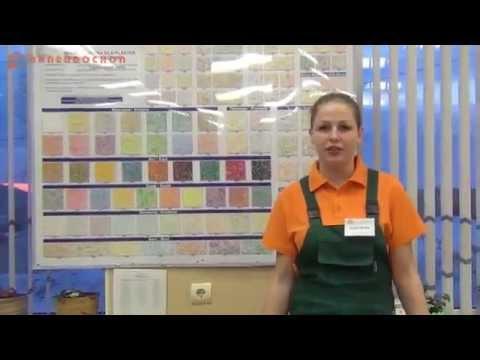 Шелковые штукатурки (жидкие обои) Silk Plaster