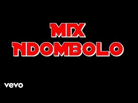 Best MIX ndombolo Koffi.Felix.Awilo JP Mpiana Extra musica Dj supreme 1er Vol 1