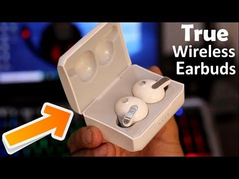 juxxe-jamsports-x1-in-ear-true-wireless-bluetooth-earbuds-(bluetooth-5.0,-800mah-charging-case)