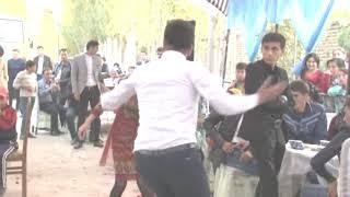 Узбекский свадба