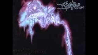Kaotic Souls - Revealancient
