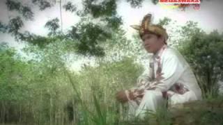 Koemo Moghae - Harry Setiawan.DAT
