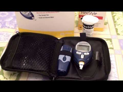 freestyle-lite-blood-glucose-monitoring-system/review
