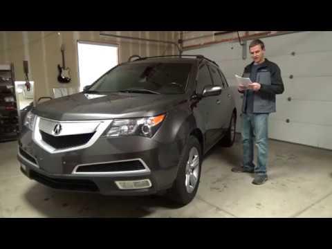 Acura MDX TL RL 3 7 V6 Oil Consumption Test Repair Fix Warranty Extension  Recall Reimbursement