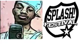 Download Chris Smoove-Splash Remixes (All For Now) MP3 song and Music Video