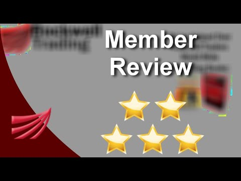 Rockwell Trading  Austin Excellent 5 Star Review by Frank K.