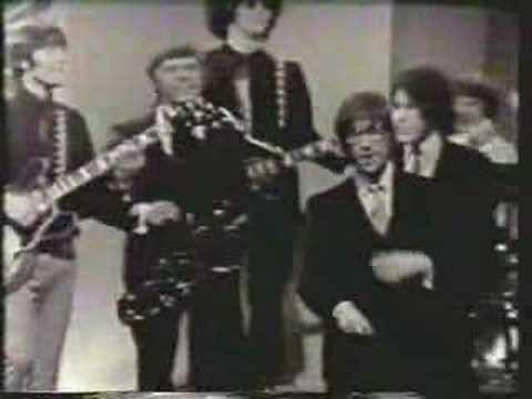 """Sunshine and I Feel Fine"" - RamJam Big Band (1968)"