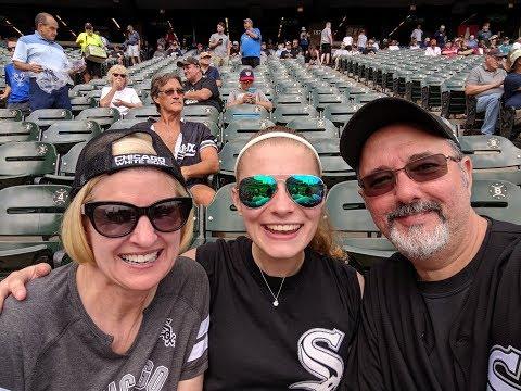 chicago-white-sox-vs-houston-astros-/-wednesday,-august-14,-2019