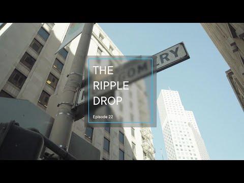 Asheesh Birla Talks RippleNet, Monica Long on XRP Ledger & Stu Alderoty on Crypto Regulation