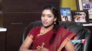 'Gethu' Vikranth -Special interview | Super Housefull
