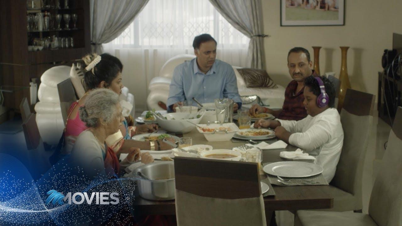 Download Daddy Dearest – Kandasamys: The Wedding | M-Net Movies