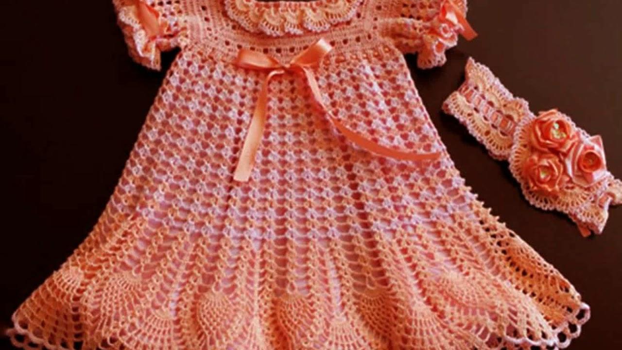 Платье своими руками девочки крючок
