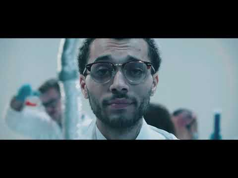Kalin White - idc bout the club, i just want you (Official Video)