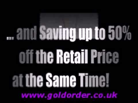 Jewellery Online - Buy Beautiful & Exclusive Gold & Platinum Jewellery Online at Discount Prices!