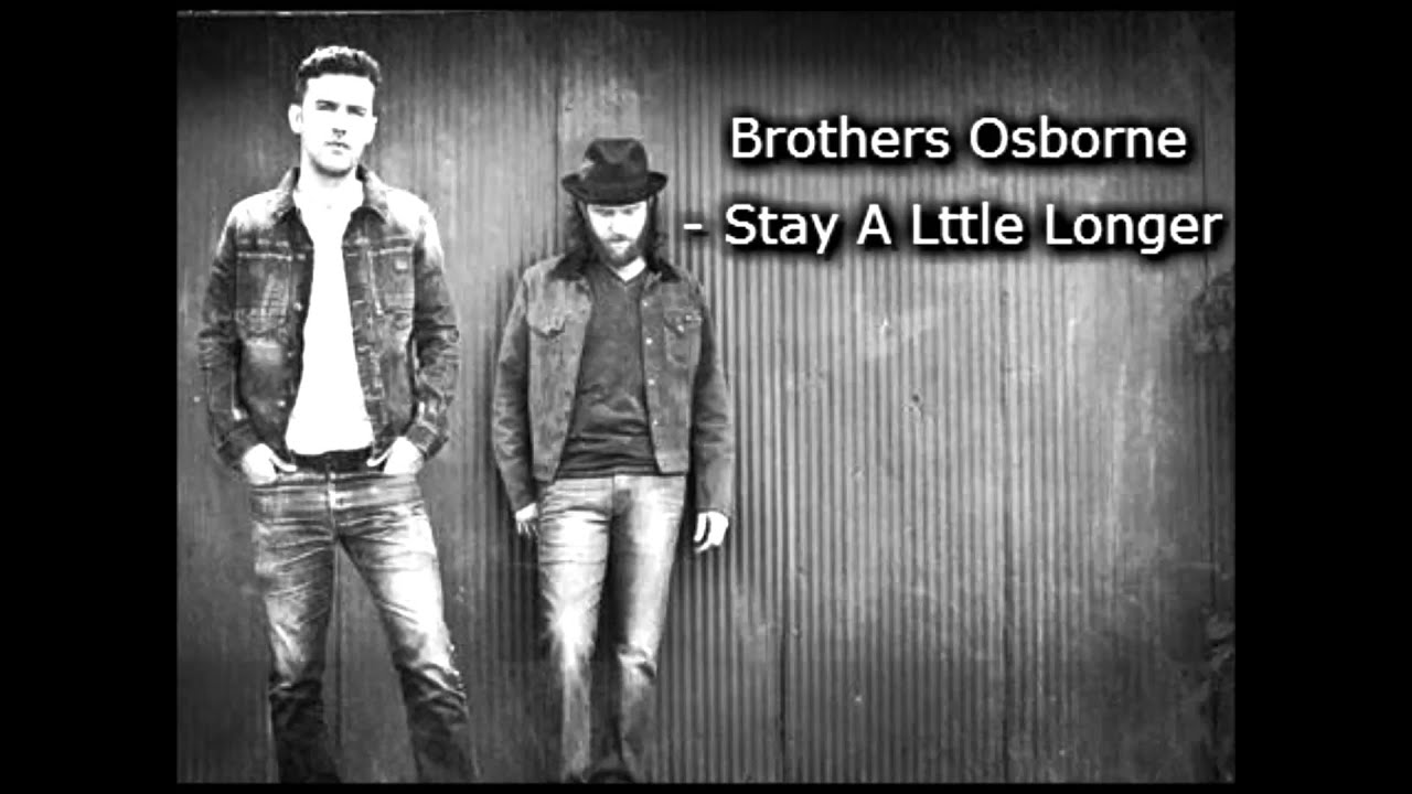 The Osborne Brothers - The Osborne Brothers' Bluegrass Collection