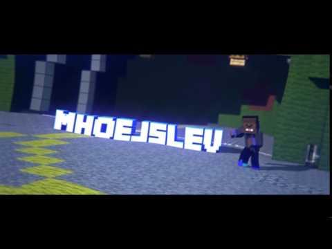 MCIntro » Mhoejslev