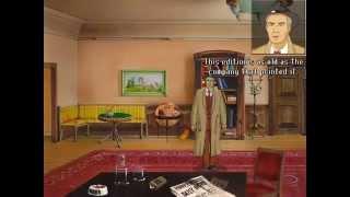 Jack Orlando - Part 2 Game Walkthrough