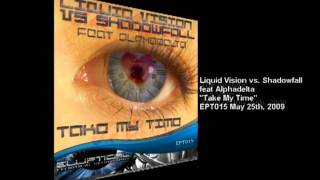 Elliptical Recordings 100th Special Anniversary Edition
