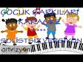 Say Bak Karaoke mp3