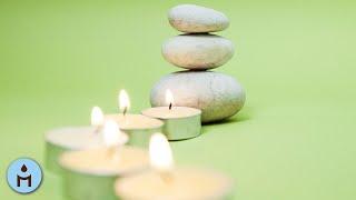 ONDES DELTA PUISSANTES, Sommeil Antistress, Bonnes Vibrations pour Détente Profonde