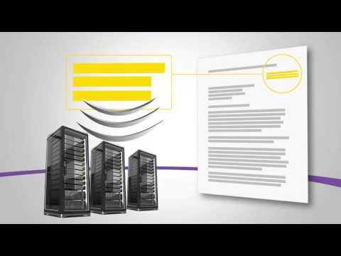 Konica Minolta Dispatcher Phoenix Workflow Solutions