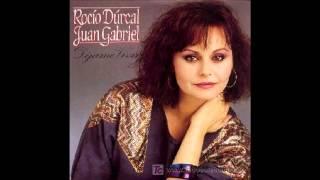 Rocio Durcal y Juan Gabriel - Déjame vivir