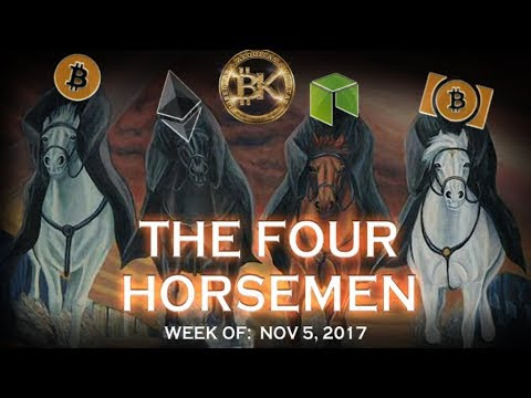 Crypto Trading Analysis 4⃣🏇 Bitcoin Price 7300 | Ethereum News Bittrex Cryptonation Cryptoverse ETH