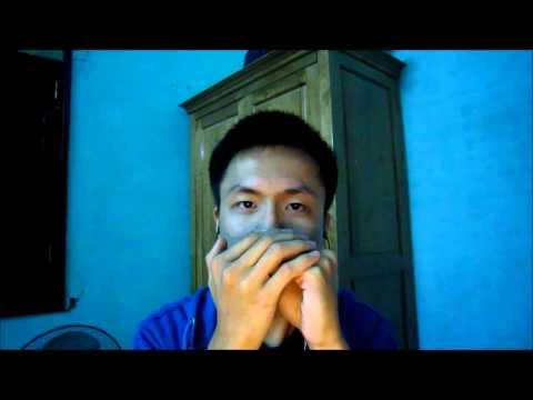 Harmonica : harmonica tabs jingle bell rock Harmonica Tabs and ...